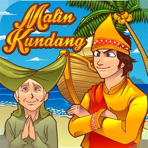 Buku Ceritra Rakyat Rara Jonggrang malin kundang rakyat dari sumatera barat satu jam