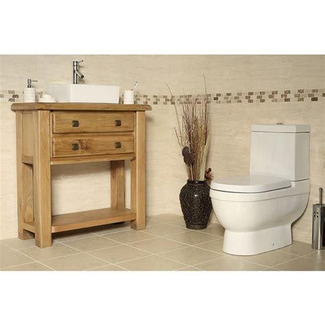 Oh Vanity Of Vanities by Ohio Rustic Oak Bathroom Vanity Cabinet Best Price Guarantee