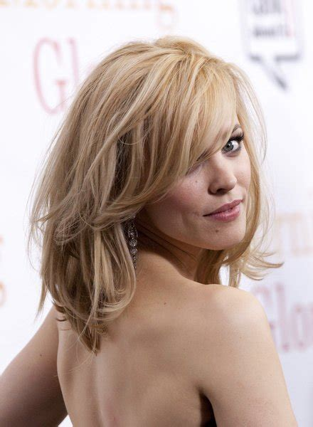 medium haircuts lob shoulder length hairstyles guide