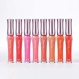 Harga Lipgloss Etude House etude dear my gloss linkiolin indonesia