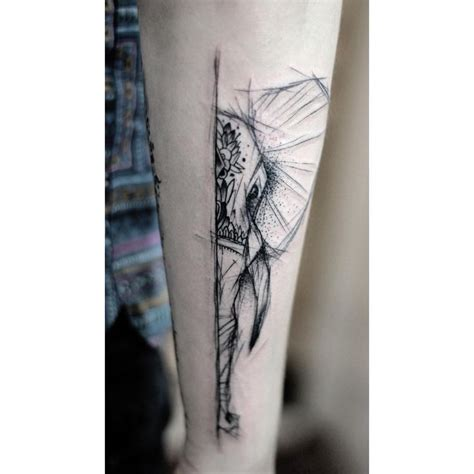 kamil tattoo instagram 481 best images about tattoos on pinterest wolves small