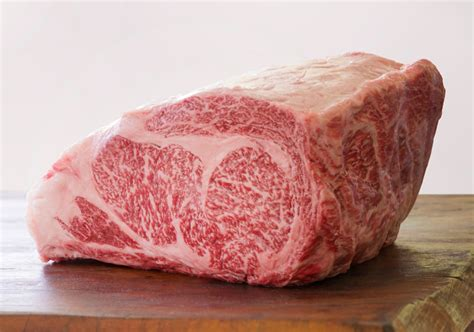 wagyu steak marbling new arrival true japanese wagyu beef center of the
