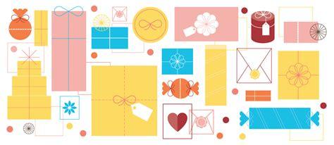Wedding Gift Etiquette by Wedding Gift Etiquette Shari S Berries