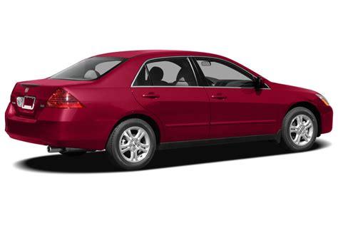 2008 honda accord owners manual 100 2008 honda accord sedan owners manual owner