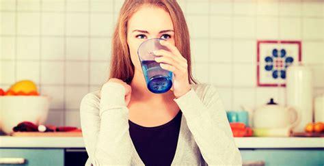 alimentos que provocan inflamacion intestinal inflamaci 243 n intestinal diabetes bienestar y salud