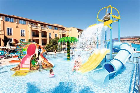 best family hotel ibiza top 5 family hotels in the balearic islands hype