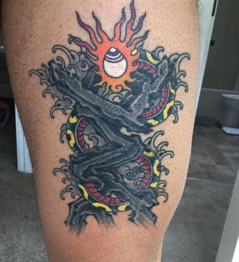 tegaderm for tattoos tegaderm saniderm tatuderm healing process page 22