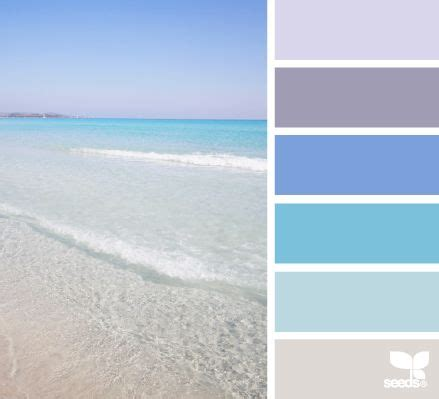 589 best colour palette images on colors home and painting