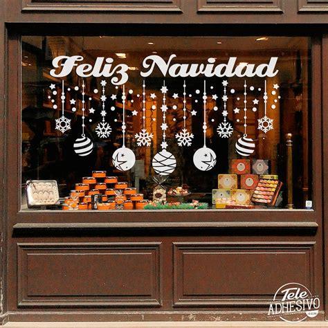 decorar pared para navidad decoraci 243 n feliz navidad