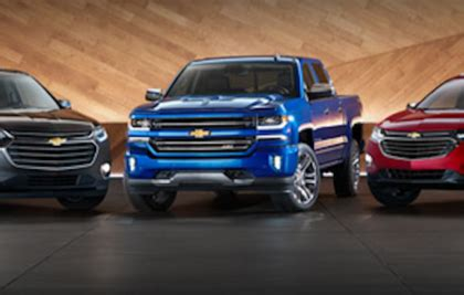 chevrolet win a chevy sweepstakes sun sweeps - Chevy Sweepstakes