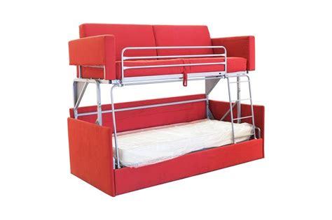 sofa litera precios sofa cama litera precio digitalstudiosweb