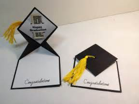 fairly crafty graduation card