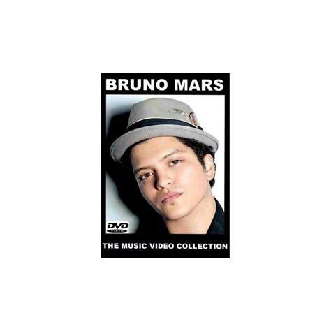 bruno mars fan club bruno mars music videos fan club dvd media collectibles