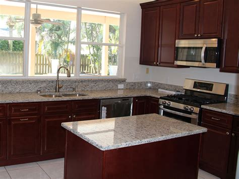 kitchen cabinets in florida kitchen countertops cabinets and baths sales and