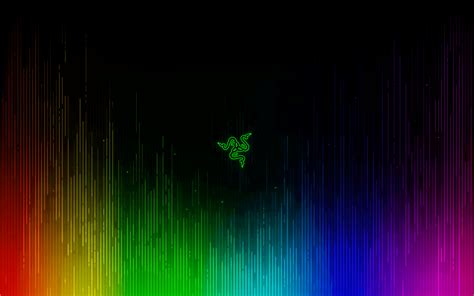 razer wallpaper for laptop razer chroma wallpapers wallpaper cave