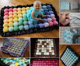 how to make a quilt home design garden