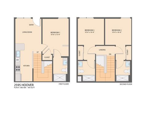 carbucks floor plan company carbucks floor plan 28 images 100 1 bedroom cottage