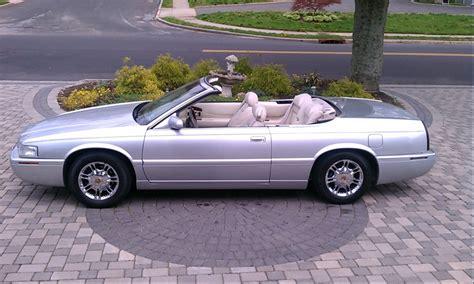 2002 Cadillac Accessories by 2002 Cadillac Eldorado Accessories