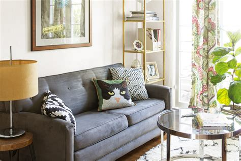 real simple foolproof paint colors for every room in the house 8 foolproof paint colors for your living room real simple