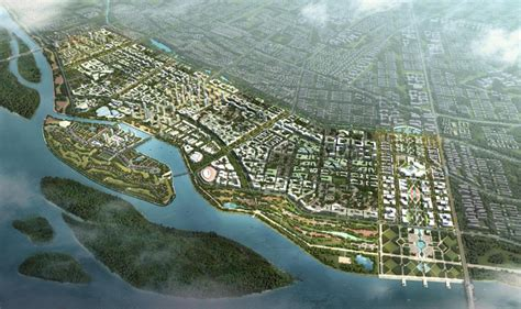 Planimage House Plans new andhra capital singapore presents master plan to