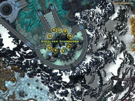 archavons kammer eingang bulliger schrecken map guide freier bund