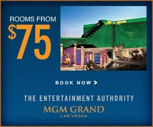 Mgm Grand Buffet Las Vegas Restaurant Discount Discounts Mgm Grand Buffet Coupons