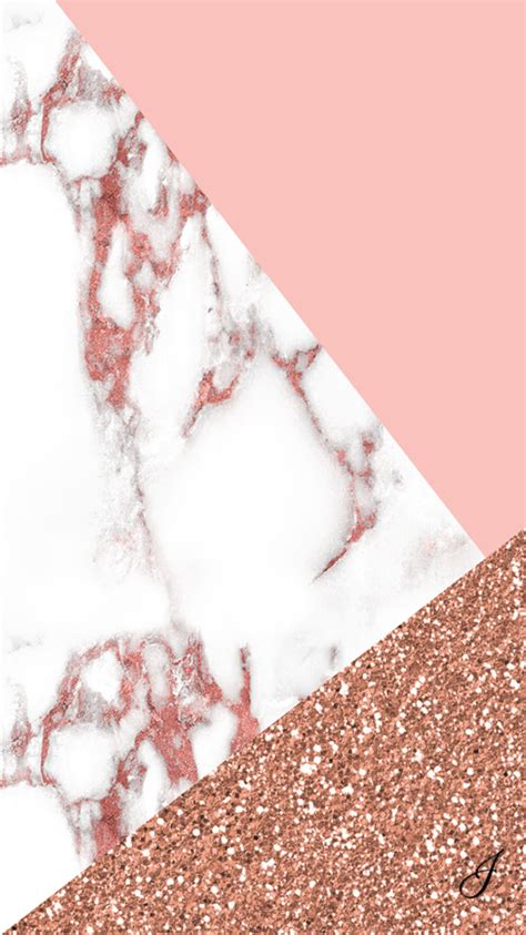 pink marble iphone wallpaper iphone wallpapers
