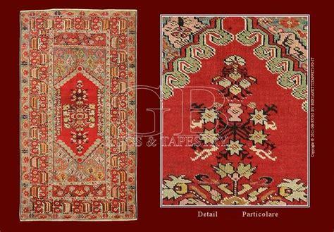 tappeti turchi antichi oltre 25 fantastiche idee su tappeti turchi su