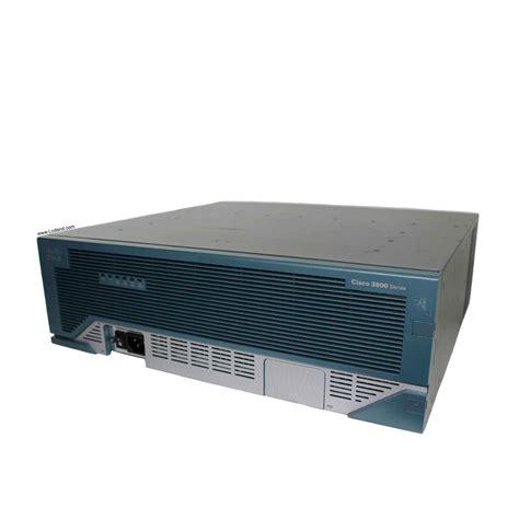Jual Router Cisco Surabaya cisco 3845 jual cisco router catalyst switch firewall modul kabel