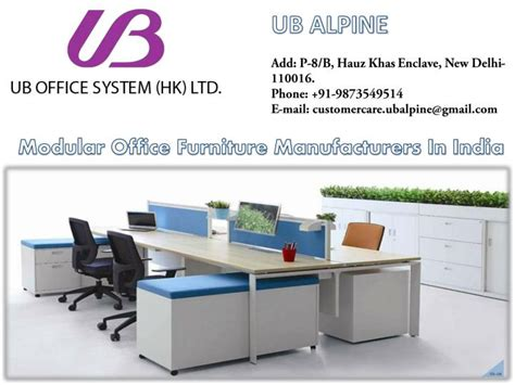 modular office furniture systems manufacturers modular office furniture in india best office furniture manufacturers office furniture