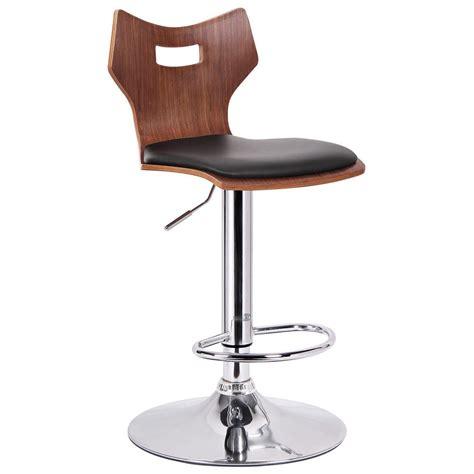 Baxton Studio Counter Stool baxton studio 174 amery bar stool set of 2 234655 kitchen dining at sportsman s guide