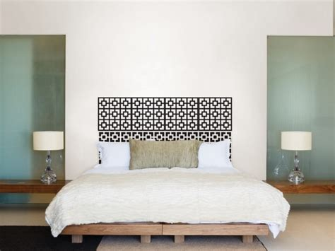 wall hung headboard best wall mounted headboards design inspiration modern