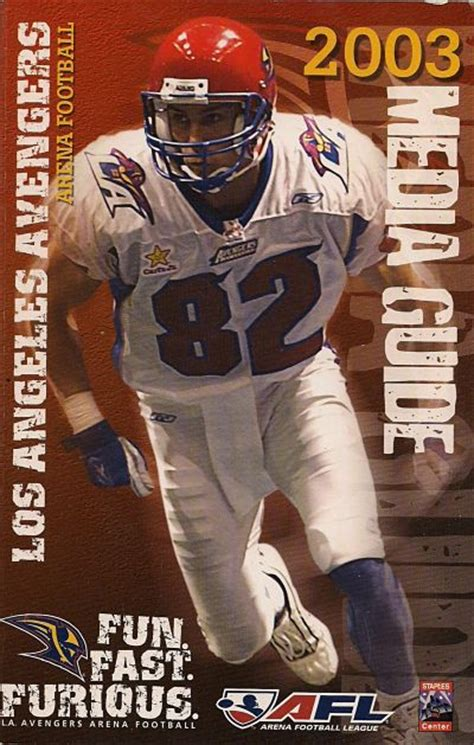 Ut Vs Usc Mba by Los Angeles Arena Football League At While