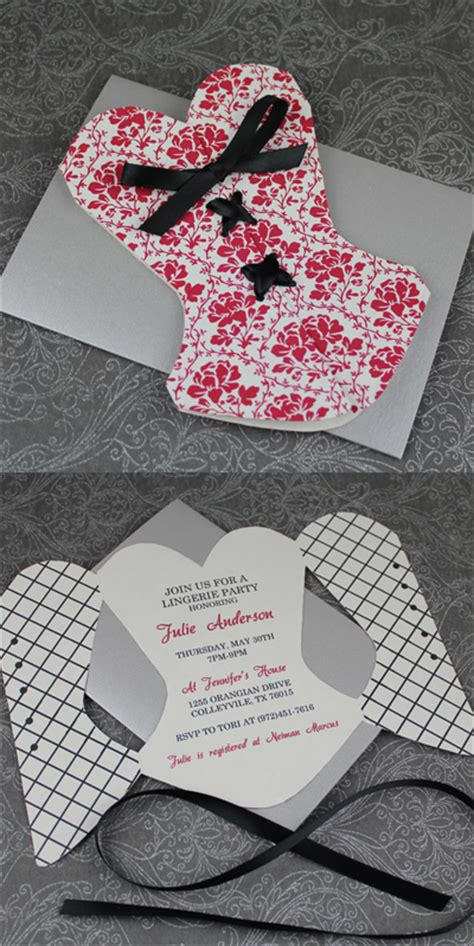 Lace Up Corset Invitation Template Download Print Lace Up Corset Invitation Template