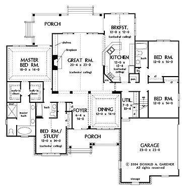 nice house plans with bonus room 14 ranch house plans ranch homes home plans and square feet on pinterest