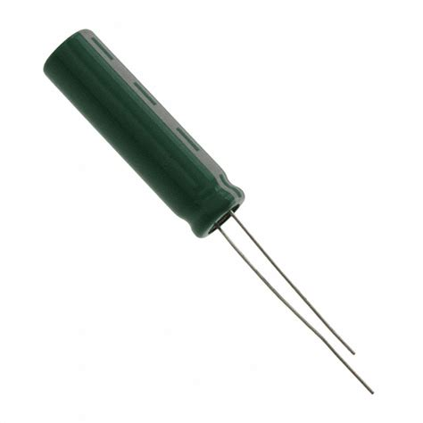 capacitor eaton eaton cooper capacitor 28 images pm 5r0v104 r eaton capacitors digikey b0820 2r5225 eaton