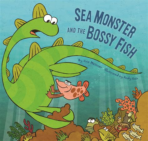 fish picture book kate messner s picture book two writing teachers