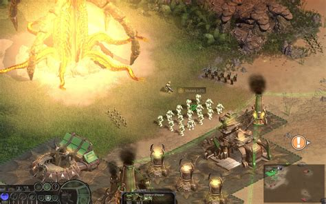 sunage battle for elysium picture 5 sunage battle for elysium remastered 2014 rus eng