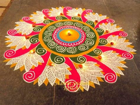 themes rangoli competition rangoli designs for competition in college www pixshark