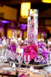 wedding centerpiece ideas 2 wedding ideas lisawola how to diy simple wedding centerpieces easy to make ideas