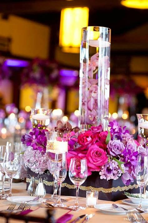 centerpiece ideas wedding ideas lisawola how to diy simple wedding