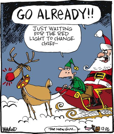 images  christmas holiday cartoons  pinterest