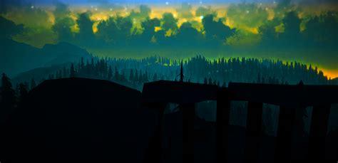 dark wallpaper game the long dark 5k retina ultra hd wallpaper and background