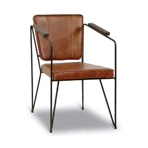metal armchair metal armchair k 963 electra furniture