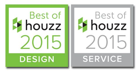 Houzz Contact Us by Benvenuti And Stein Receives Houzz Awards Benvenuti And
