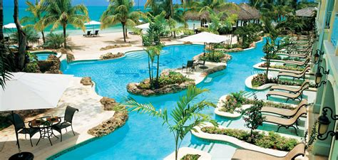 sandals negril resort and spa sandals beaches negril resort spa 28 images sandals