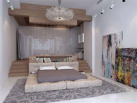 idee pareti da letto colori pareti da letto idee eleganti e raffinate