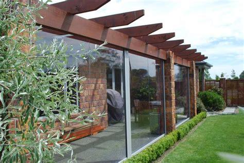 veranda nz kolorful kanvas manufacturers of pergola veranda or