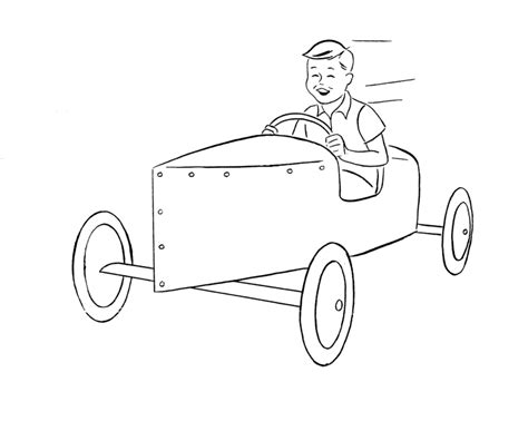 derby cars coloring pages race cars coloring pages