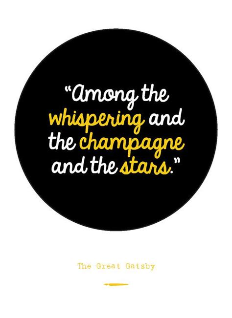 theme quotes of the great gatsby 148 best images about